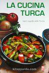 Türk Mutfağı (İspanyolca)