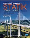 Mühendislik Mekaniği Statik (Ciltsiz)