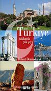 Türkiye Hakkında Çok Şey (Karton Kapak)