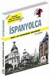 İspanyolca Gezi ve Konuşma Rehberi
