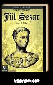 Jül Sezar / Mitoloji ve Tarih Dizisi