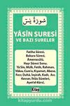 Yasin Suresi ve Bazı Sureler (Mini Boy)