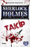 Takip / Sherlock Holmes