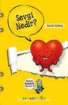 Sevgi Nedir? & Felsefe Dedektifi Serisi-3