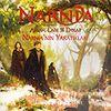 Narnia Günlükleri/Narnia'nın Yaratıkları/Okuma Kitabı