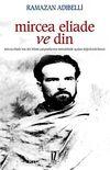 Mircea Eliade ve Din