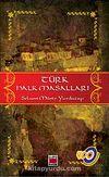 Türk Halk Masalları