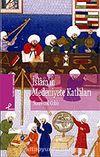 İslam'ın Medeniyete Katkıları