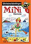 Mini Denizde / 2. Kitap