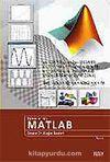 Öğrenciler için Matlab