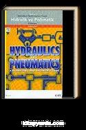 Hidrolik ve Pnömatik El Kılavuzu / Newnes