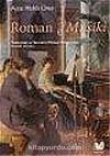 Roman ve Musiki