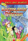 Böceklerin Dünyası / Sihirli Okul Otobüsü