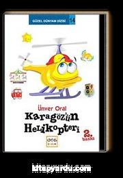 Karagöz'ün Helikopteri