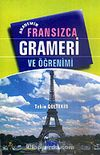 Fransızca Grameri ve Öğrenimi