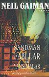 Rüyalar Lordu Sandman - 6 / Fabllar ve Yansımalar