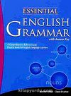 Essential English Grammar Student's Book