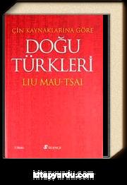 Doğu Türkleri / Çin Kaynaklarına Göre