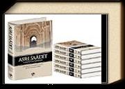 Asr-ı Saadet (6 Cilt-1.hm)
