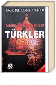 Türkler / Tarihe Hükmeden Millet