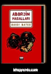 Aborjin Masallar