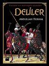 Deliler & Osmanlı'nın Muhteşem Süvarileri