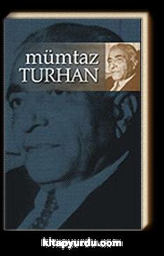 Mümtaz Turhan