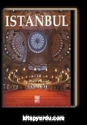 Istanbul (Fransızca)