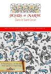 Jesus et Marie & Kuranda Hz.İsa ve Hz Meryem (Farnsızca)