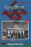 Berlin Çarmıhı'nın Esrarı