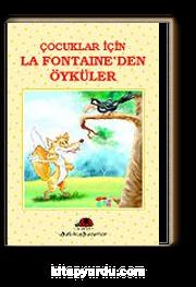 La Fontaine'den Öyküler