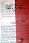 Milli Mücadele 1918-1920 İngiliz Yüksek Komiserlerinin Gözüyle
