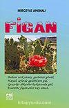 Figan