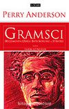 Gramsci Hegemonya Doğu Batı Sorunu ve Strateji