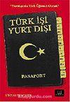 Türk İşi Yurt Dışı