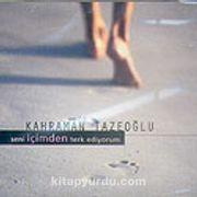 Kahraman Tazeoğlu Seti
