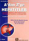 A'dan Z'ye Hepatitler