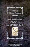 Platon Aristoteles / Antik Yunan Lirikleri 1