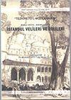 XVIII. Asırlarda İstanbul Velileri ve Delileri