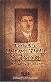 Kerküklü Mehmet Rasih Öztürkmen / Hayat ve Şiirleri