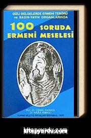 100 Soruda Ermeni Meselesi