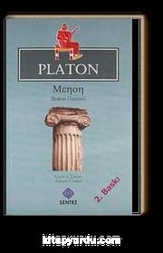 Platon - Menon / Erdem Üzerine