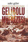 Gelibolu Müfrezesi