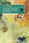 Jacques Lacan'ın Kuramı Hakkında Beş Ders