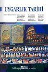 Uygarlık Tarihi / İsmail Güven