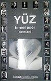 Yüz Temel Eser Özetleri