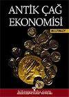 Antik Çağ Ekonomisi (Karton Kapak)