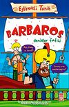 Barbaros - Denizler Fatihi