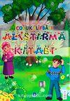 Neşeli Çocuk Elifbası Alıştırma Kitabı -2