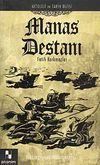Manas Destanı / Mitoloji ve Tarih Dizisi